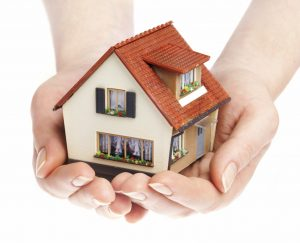 istock-000005125394medium-houses-with-pure-forms