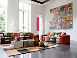 Diy-Small-Living-Room-Design1-1024x768
